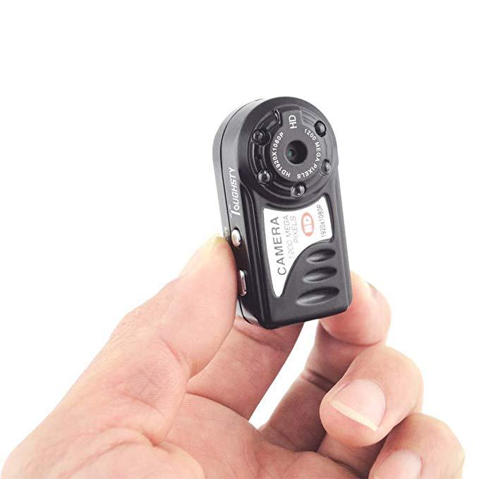 Camera Bareas WIFI giám sát , kết nối điện thoại .