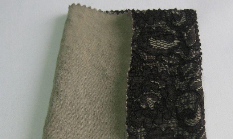 Nhà sản xuất lâu dài cung cấp đến từ đăng ten phức tạp tùy chọn vải giá chào mừng versicolor là hợp