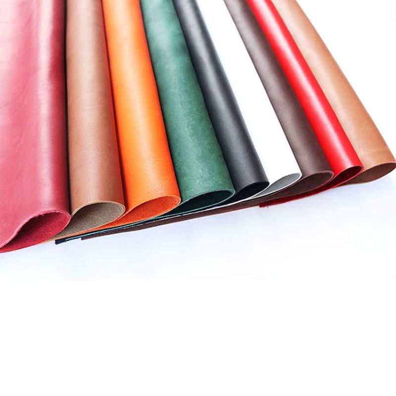 Cực lớn da lộn da lộn vải cao giá nhà máy tái chế da phần cứng da và cổ phiếu khác nguồn cung cấp