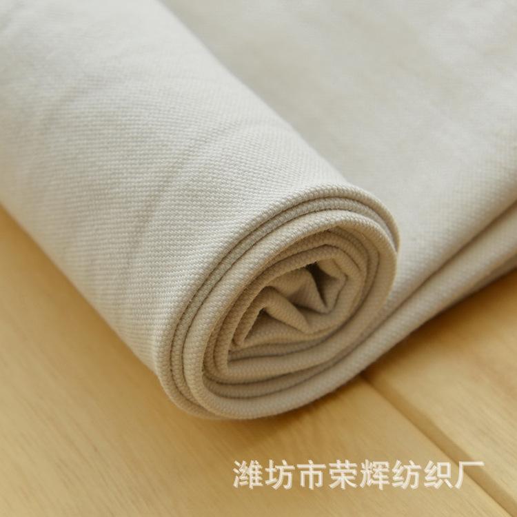 vải mộc pha trộn chất lượng vải mộc gia dụng màn vải mộc xưởng vệ sinh môi trường vải mộc