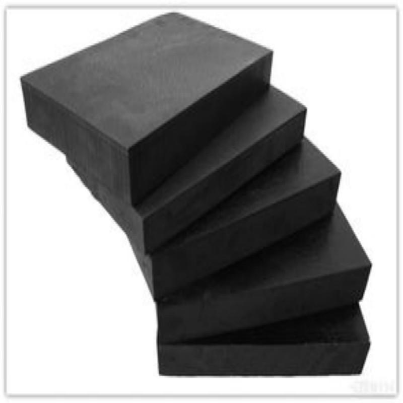Cao su và nhựa board cao su và nhựa cách nhiệt cao su và các sản phẩm nhựa cao su và nhựa tấm cách n