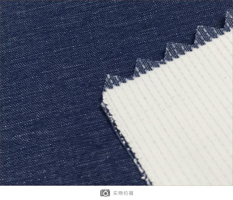 Không thấm nước phòng phong chức năng hoạt động ngoài trời bên ngoài vải. Áo khoác cái áo vải nhà sả