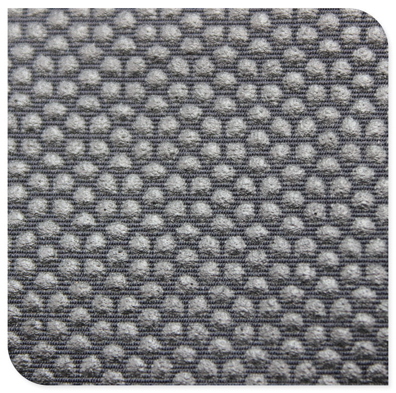 Nhà máy sản xuất bán bom bốn giọt nhựa chống chèo chống dao cắt vải