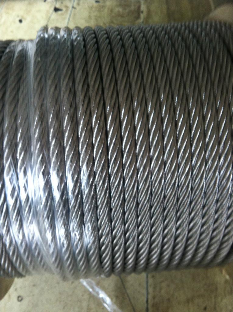 cung cấp chất lượng cao dây thép 304 dây thép không gỉ dây kim loại hình tròn. Các nhà sản xuất lụa