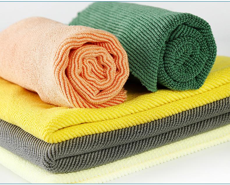 Canteleu. Pp silk to Ngọc khăn tùy chỉnh hút dễ rửa ngọc trai vải sự khử độc