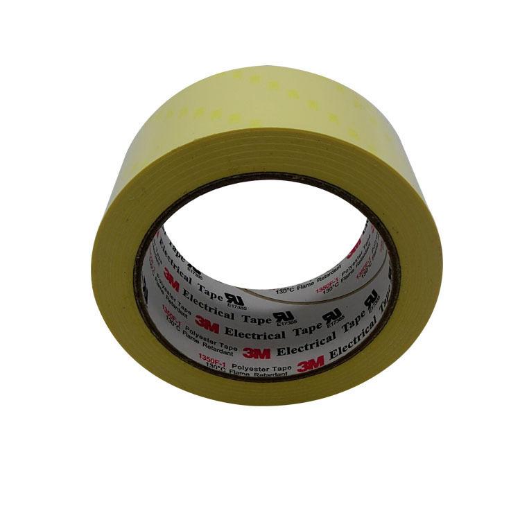 Nhà sản xuất cung cấp chất lượng cao Mara băng tất cả các loại vật liệu cách nhiệt giá cả phải chăng