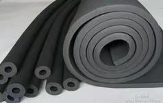 Cao su và nhựa board cao su và ống nhựa cao su xốp sản phẩm cao su cách nhiệt giảm tiếng ồn