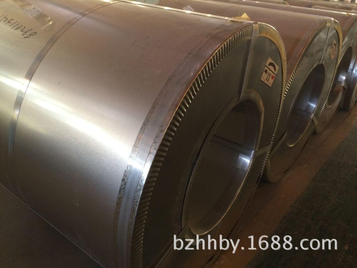 Xuất khẩu thép chế tạo cơ khí đấy. vol Shandong nhà sản xuất bán buôn dung nạp axit