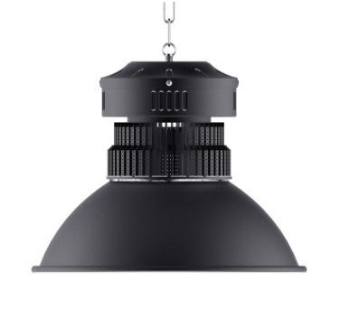 Ailet đèn vây loại LED ánh sáng bay cao 150 Wát 100 Wát 200 Wát ánh sáng trong nhà trần cao đèn