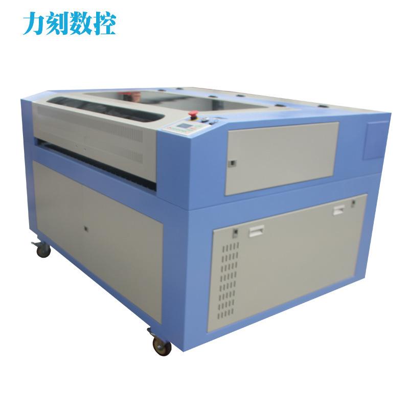 Máy cắt nhựa Palăng máy khắc laser Ngành công nghiệp y tế thiết bị laser 1390