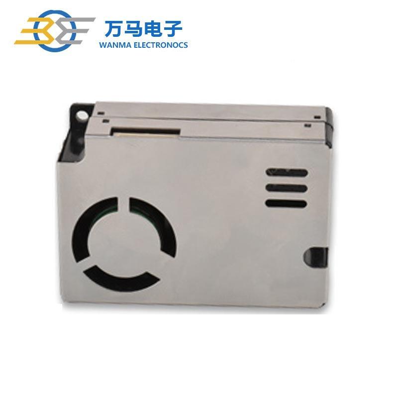 Wanma Điện Tử Mới PM2.5 Laser Dust Sensor Cảm Biến Chất Lượng Không Khí WMDS08L
