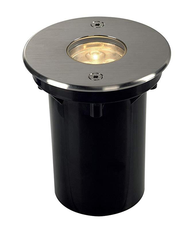 DASAR 92 LED HV, đèn ngoài trời