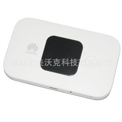 Huawei / Huawei E5577s-321 Bộ định tuyến không dây di động Unicom Telecom 4G với WIFI