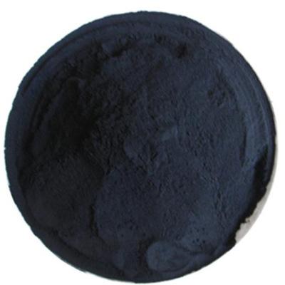 Nhà máy sản xuất trực tiếp mực, than hoạt tính bột, gỗ, than bột, than hoạt tính, lọc nước, decolori