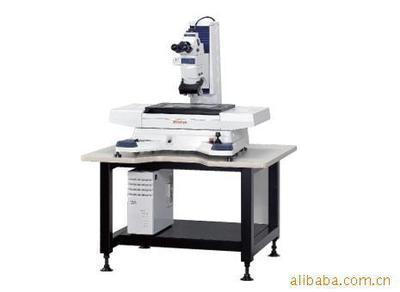 Nhật Bản cung cấp kính hiển vi đo độ chính xác cao MF-UB2515B 176-420 Sunflow