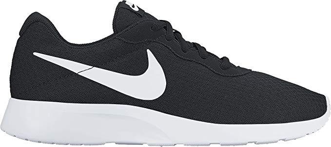 Giày Nike Tanjun,  Giày chạy bộ