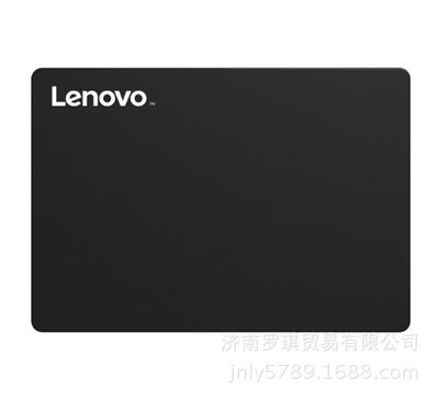 Lenovo (Lenovo) 120G SATA3 2,5-inch loạt ổ SSD trạng thái rắn 240G480G bán buôn