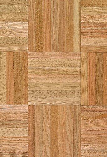 Armstrong Urethane Parquet Wood Logging Ván sàn gỗ cứng tự nhiên và tốt hơn tiêu chuẩn 111110