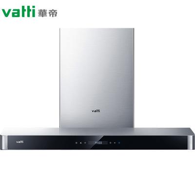 Vatti / Vantage CXW-228-i11068 Tự Động làm sạch Châu Âu phạm vi hút hood top hút hút