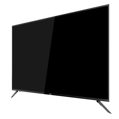 Haier 55-inch TV LCD 4K HD LED mạng không dây tablet WIFI LCD TV 60-inch thông minh