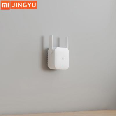 Millet WiFi Power Cat Router Không Dây Power Cat Set Thông Minh Wifi Tường Vua Xiaomi