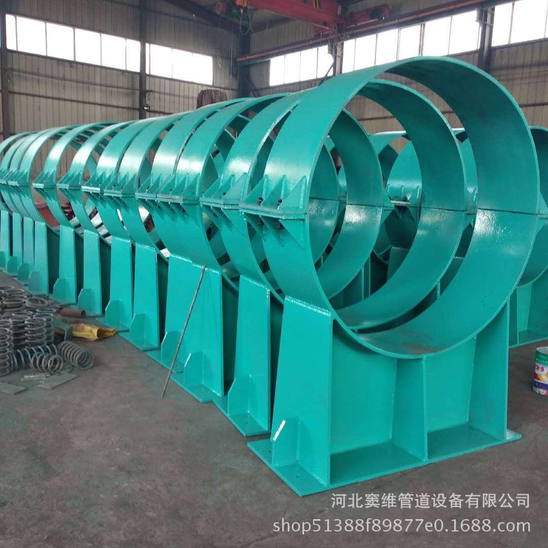 Nhà sản xuất cung cấp bốn ống điếu to móc áo ống kẹp ống DK-2 clip T - Ống nhờ H nhờ ống kẹp ống