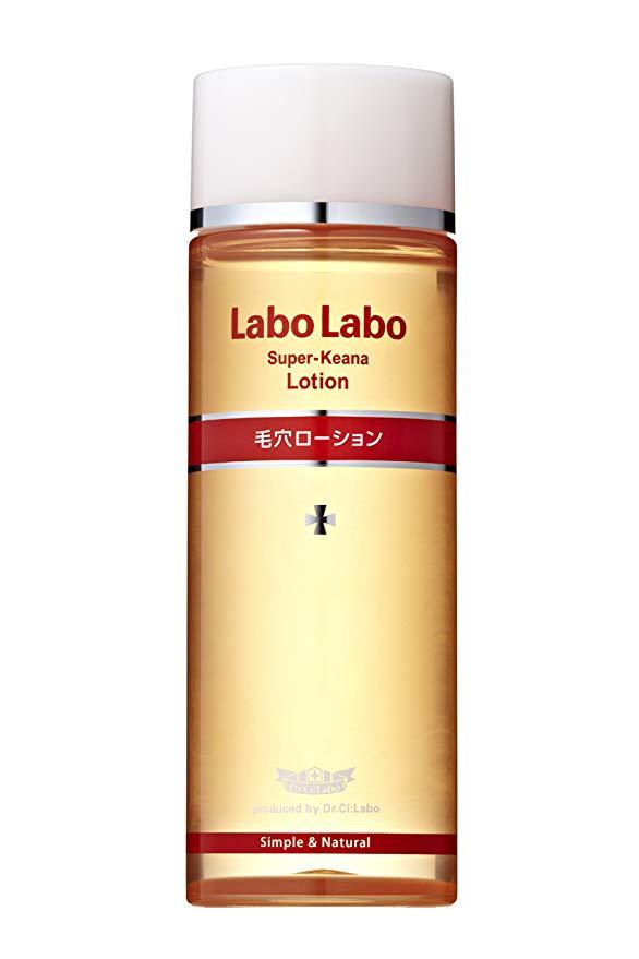 Dr. ciLaboLabo Oil Control Concentrate Trang điểm lão hóa sừng 200ml