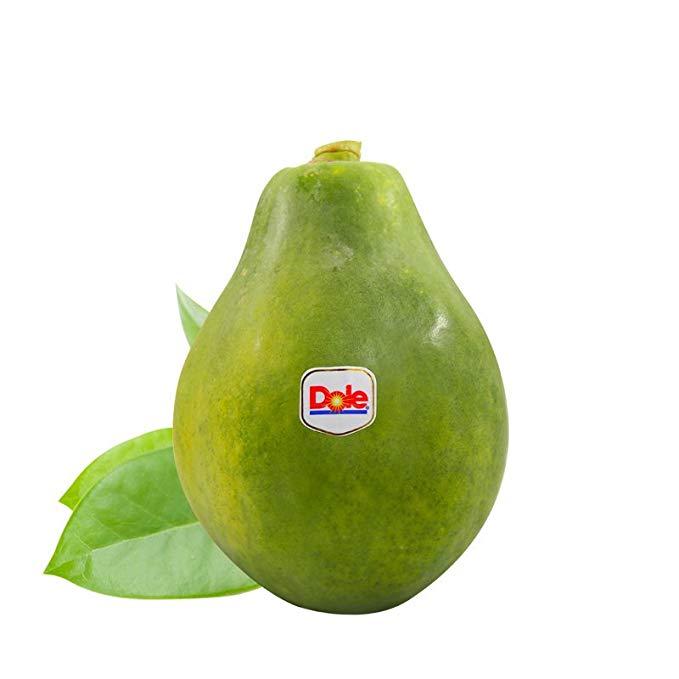 Trái cây tươi : Đu Đủ