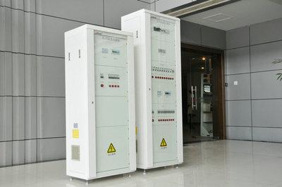 Cung cấp Tủ Điện Ray GGF-O10KVA