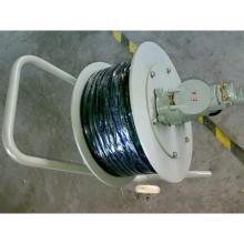 Huy được BDX51 series nổ lực hộp phân phối cáp gỡ bom các nhà sản xuất đĩa