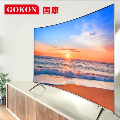 Guokang HD mạng 4 K32 inch 42 inch 50 inch 55 inch 60 inch 65 inch 75 inch LCD TV bề mặt ủ