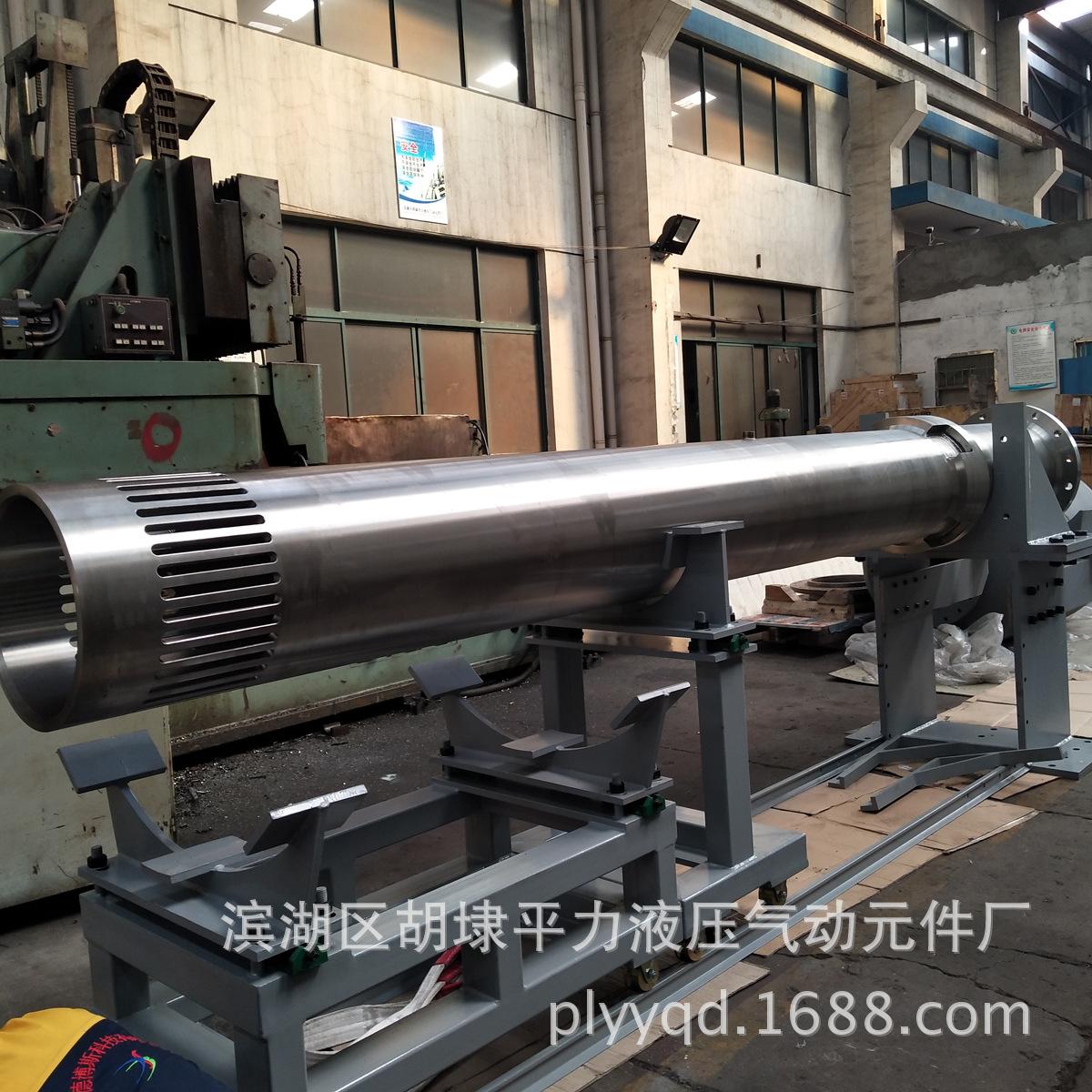 Nhà sản xuất chuyên sản xuất các loại thép không gỉ ống xi lanh ống thông số kỹ thuật mài bóng công