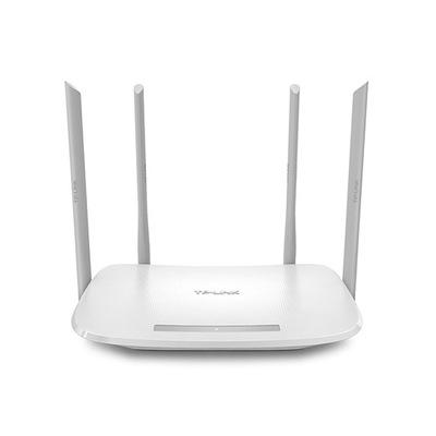Router thông minh 1200M Wireless Dual Band Home Router TPLINK Bán buôn WDR5620 Router không dây
