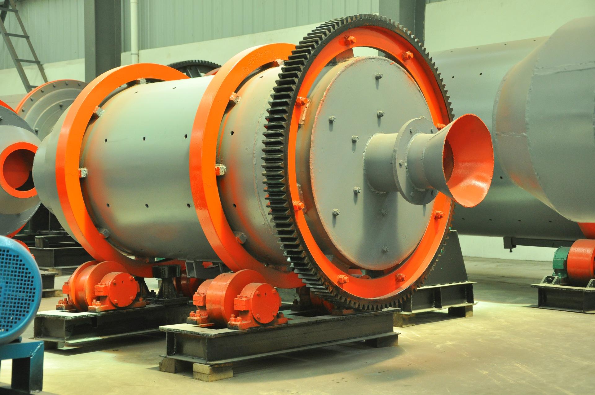 Máy móc thiết bị lớn yêu cầu nhà máy thiết bị công nghiệp xi măng lớn lưới nhà máy gang vòng macrodo