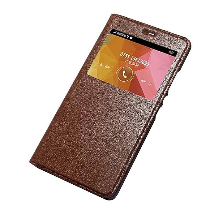 Dinuos Huawei Mate8 trường hợp điện thoại di động Huawei Mate8 trường hợp bảo vệ Huawei Mate8 điện t