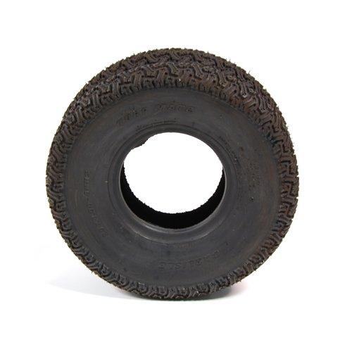 Lốp Xe Tải Arnold 20.32cm  , Thay lốp xe địa hình bằng cỏ, 20/800 x 20,32cm
