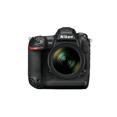 D5 full frame flagship máy ảnh kỹ thuật số SLR chính hãng mới