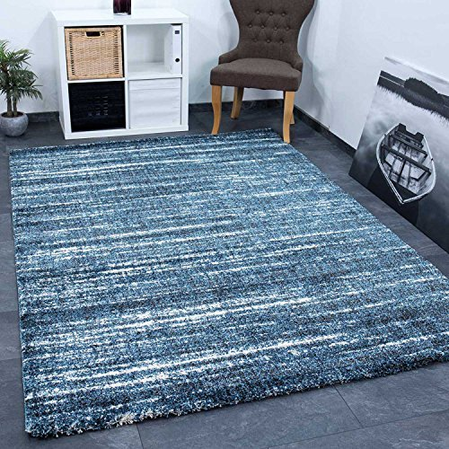 Thảm màu xanh phát hiện chặt chẽ dệt chất lượng chăm sóc ánh sáng phòng ngủ phòng ngủ trẻ em phòng-