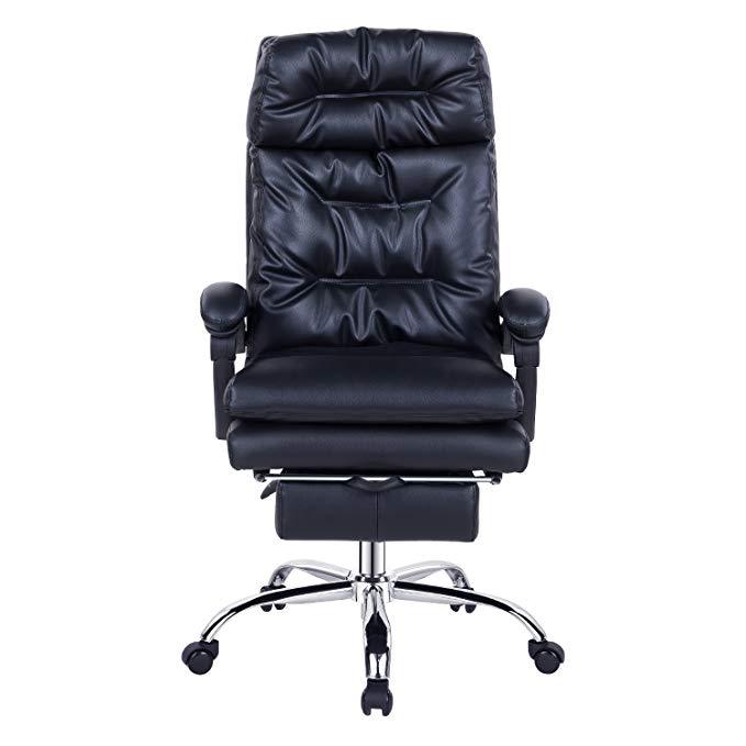 Ghế văn phòng , Ghế máy tính , thiết kế đơn giản và sang trọng .