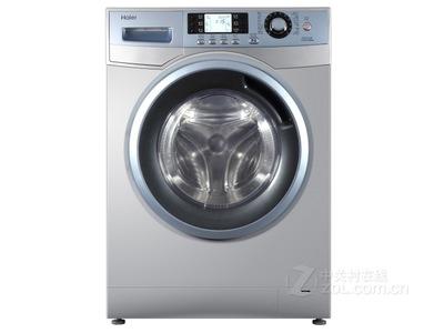 Haier / Haier EG8012HB86S 8 kg tự động chuyển đổi tần số trống máy giặt