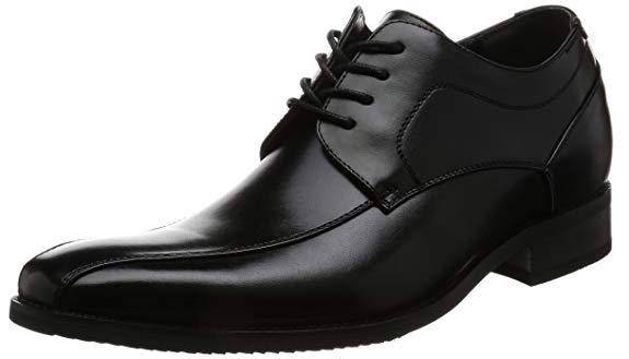Giày tăng chiều cao 7cm TAKEZOU Secret TK151