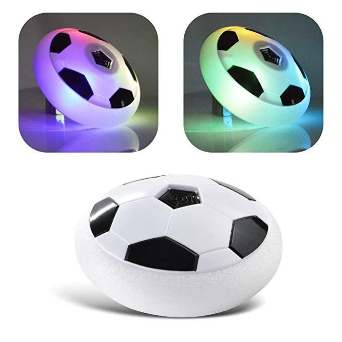 Bộ trò chơi đĩa phát sáng hình quả bóng TKSTAR
