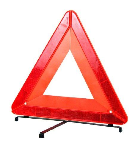 phụ kiện  giao thông - Bảng Đèn Cảnh báo Từ xa