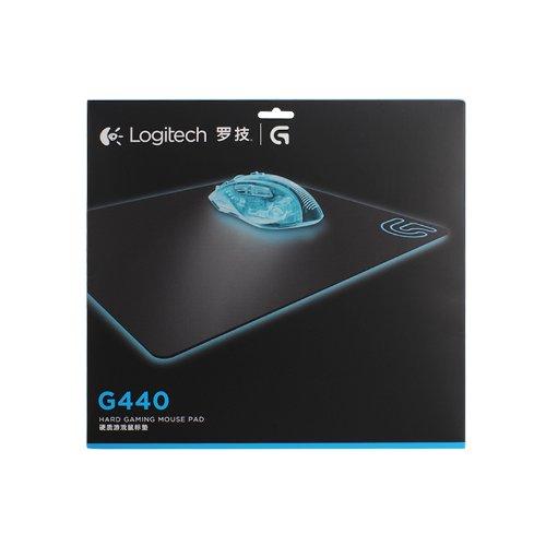 Miếng Lót cho chuột máy tính loại cao cấp Logitech - G440