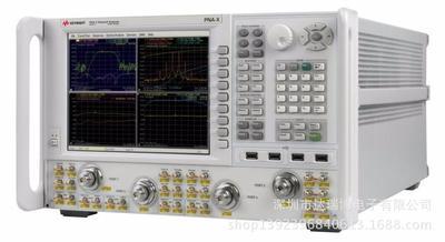 sử dụng công cụ phân tích mạng giá điện bán cho thuê N5247A nghị 67G