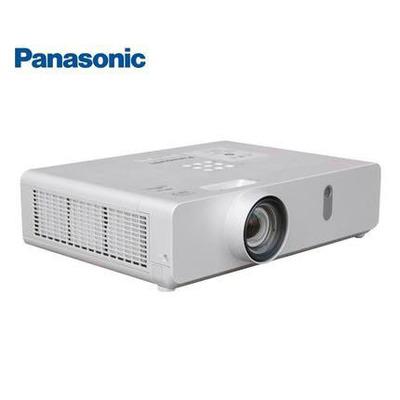 Chính hãng Panasonic PT-BX431C chiếu văn phòng thương mại lớn phòng hội nghị HD chiếu ban đầu đầu tư