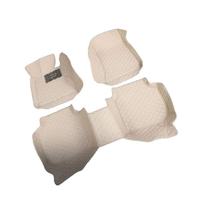 Thảm Khung Lót bảo vệ sàn xe dành cho xe hơi .
