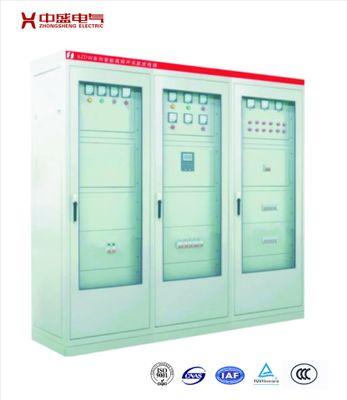 Công tắc điện tủ điện