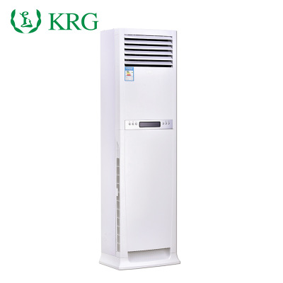 KRG ace hộ gia đình và thương mại văn phòng dọc loại tủ tích hợp điều hòa không khí nhà sản xuất 600