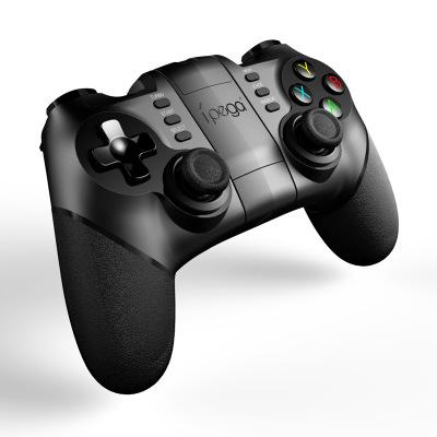 Trò chơi mới điều khiển nhà máy trực tiếp cáp Bluetooth điện thoại di động pc máy tính VR tablet xử